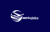 Aerologistica