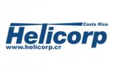 Helicorp